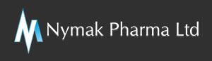 Nymak Pharma Ltd